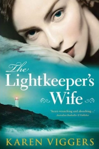 gallery/the lightkeeper's wife