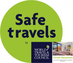 gallery/wttc safetravels stamp template