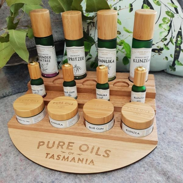 gallery/pure-oils-of-tasmania-product-range